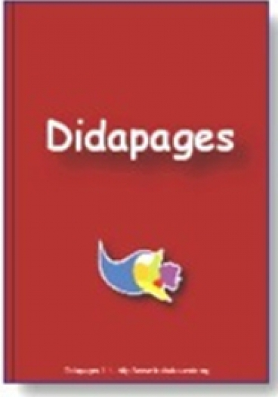 Didapages